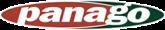 panago-logo
